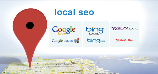 localseo