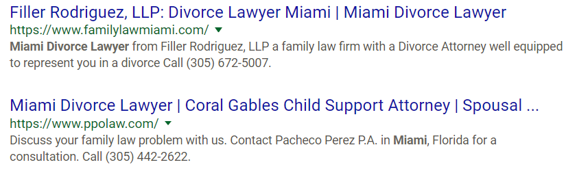 miamidivorce